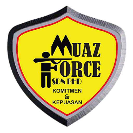 MUAZ FORCE