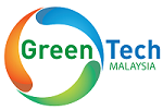 green tech my