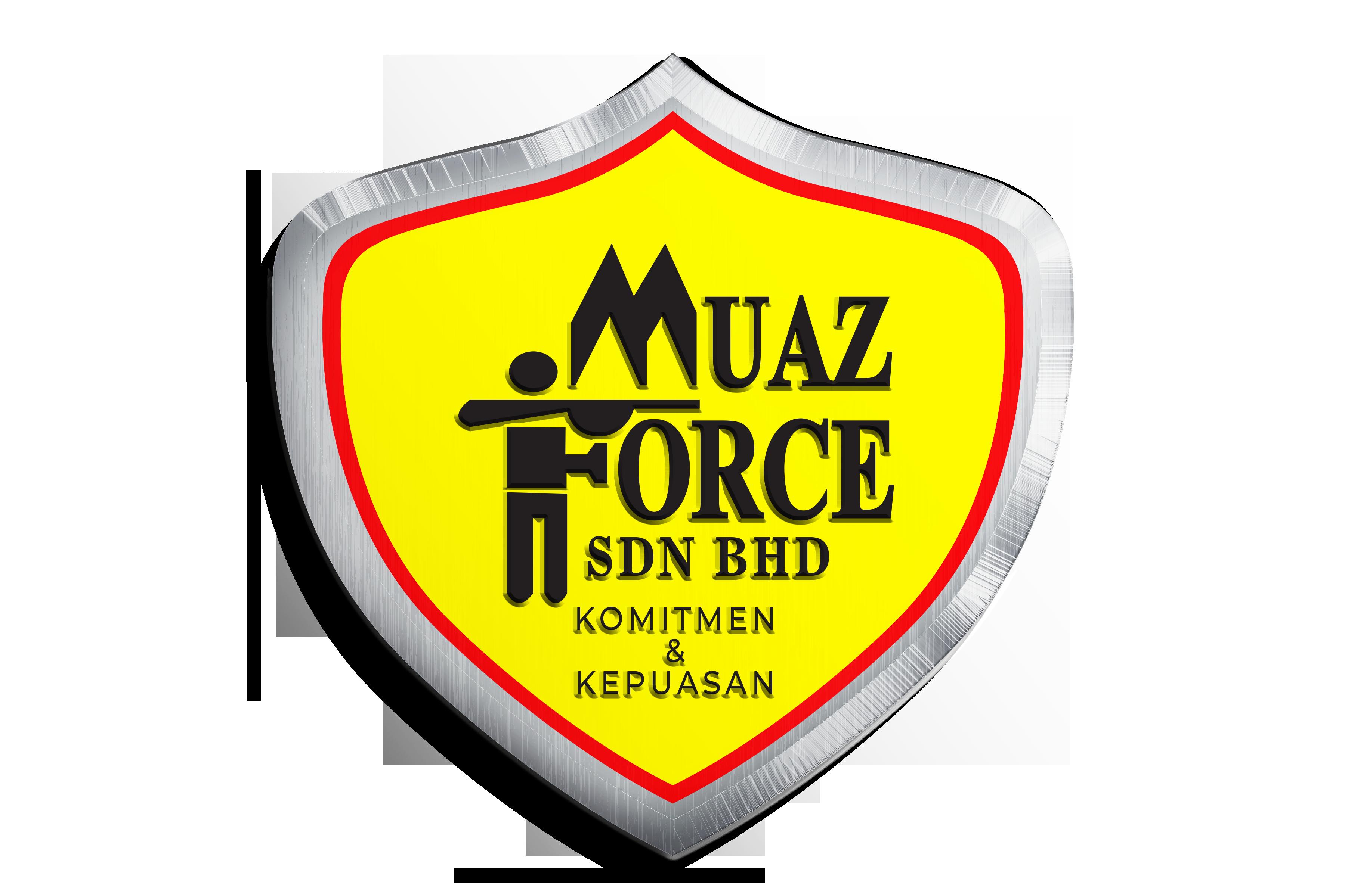MUAZ FORCE